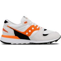 Topánky Muži Nízke tenisky Saucony S70437 Biely