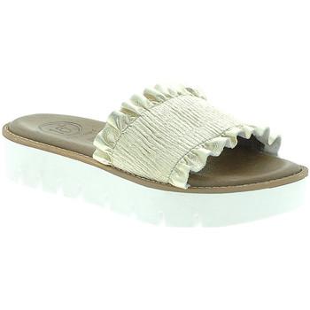 Topánky Ženy Šľapky 18+ 5812 Ostatné