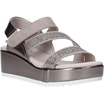 Topánky Ženy Sandále Comart 503428 Ostatné