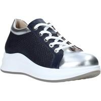 Topánky Ženy Nízke tenisky Comart 5C3427 Modrá