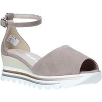Topánky Ženy Sandále Comart 9C3374 Ostatné