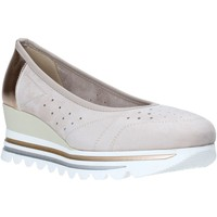 Topánky Ženy Lodičky Comart 8C3485PE Béžová