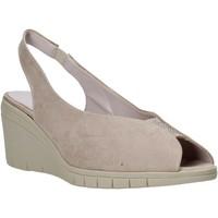 Topánky Ženy Sandále Comart 4D3415GT Béžová