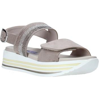 Topánky Ženy Sandále Comart 053395 Ostatné