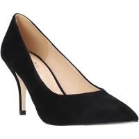 Topánky Ženy Lodičky Gold&gold A20 GD248 čierna