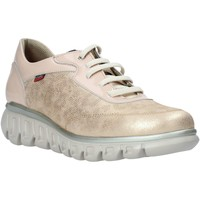 Topánky Ženy Nízke tenisky CallagHan 13904 Ružová