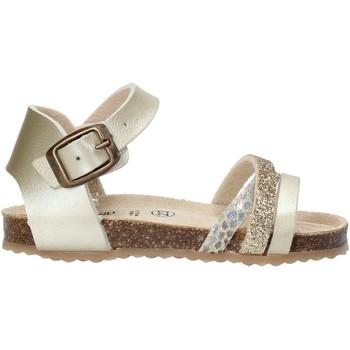 Topánky Dievčatá Sandále Grunland SB1544 Ostatné