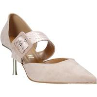 Topánky Ženy Lodičky Grace Shoes 772014 čierna
