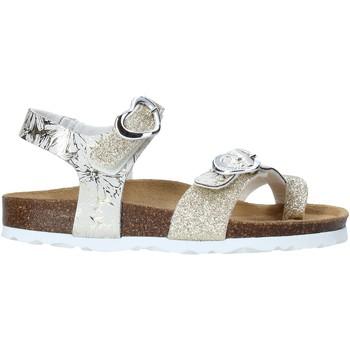 Topánky Dievčatá Sandále Grunland SB1528 Ostatné