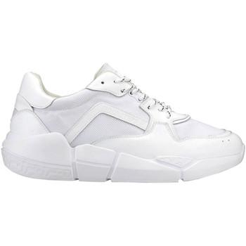 Topánky Muži Nízke tenisky Docksteps DSE106299 Biely
