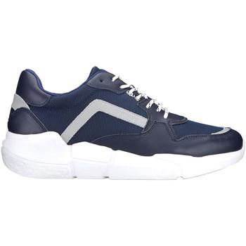Topánky Muži Nízke tenisky Docksteps DSE106300 Modrá
