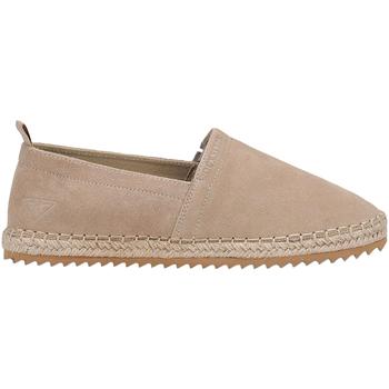 Topánky Ženy Espadrilky Docksteps DSE106386 Béžová