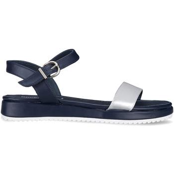 Topánky Ženy Sandále Docksteps DSE106460 Modrá