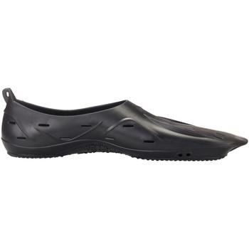 Topánky Ženy Obuv pre vodné športy Aqualander AQL_ZEN_NBR čierna