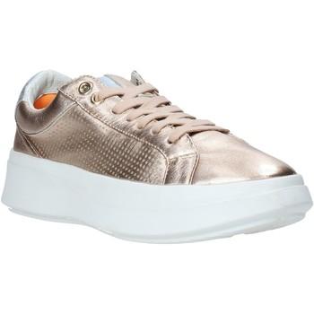 Topánky Ženy Nízke tenisky Impronte IL91551A Ružová