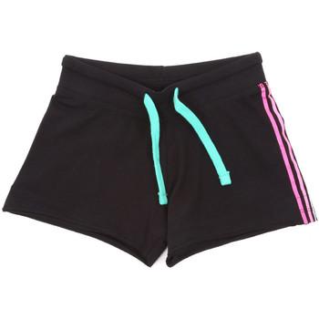 Oblečenie Deti Plavky  Melby 70F5685 čierna