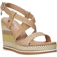 Topánky Ženy Sandále Gold&gold A20 GJ346 Ružová