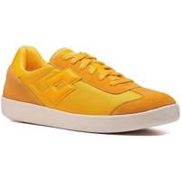 Topánky Muži Nízke tenisky Lotto 210755 žltá