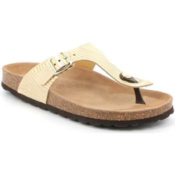 Topánky Ženy Žabky Grunland CB2469 Ostatné
