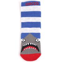 Doplnky Ponožky Chicco 01063704000000 Modrá