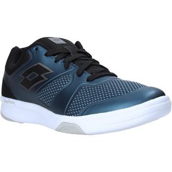 Topánky Muži Nízke tenisky Lotto 210650 Modrá