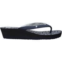 Topánky Ženy Žabky Lotto L58326 Modrá