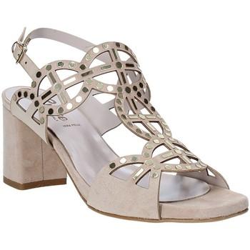 Topánky Ženy Sandále Grace Shoes 116002 Ružová