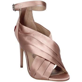 Topánky Ženy Sandále Fornarina PI18NK1029O066 Ružová