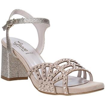 Topánky Ženy Sandále Grace Shoes 116V004 Ružová