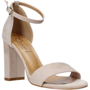Topánky Ženy Sandále Grace Shoes 934G003 Ružová