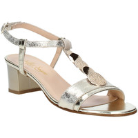 Topánky Ženy Sandále Soffice Sogno E9426C Ostatné