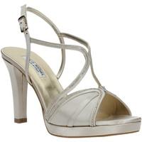 Topánky Ženy Sandále Louis Michel 4064 Ostatné