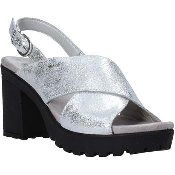 Topánky Ženy Sandále IgI&CO 5182222 Striebro