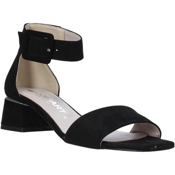 Topánky Ženy Sandále Comart 3C3421 čierna
