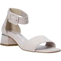 Topánky Ženy Sandále Comart 3C3421 Béžová