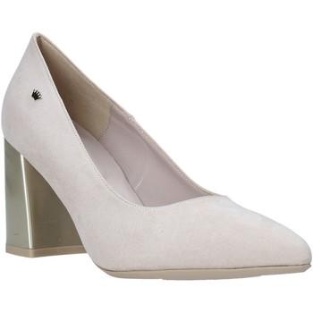Topánky Ženy Lodičky Comart 632517 Béžová