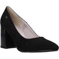 Topánky Ženy Lodičky Comart 632517 čierna