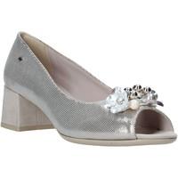 Topánky Ženy Sandále Comart 913465 Béžová
