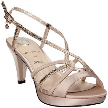 Topánky Ženy Sandále Osey SA0571 Ružová