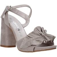 Topánky Ženy Sandále Comart 1C3575PE Ostatné