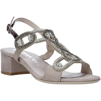 Topánky Ženy Sandále Comart 083307 Ostatné