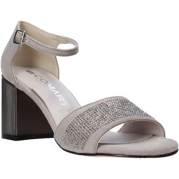 Topánky Ženy Sandále Comart 823368 Ostatné