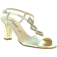 Topánky Ženy Sandále Susimoda 2796 Ostatné