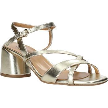 Topánky Ženy Sandále Grace Shoes 123010 Ostatné