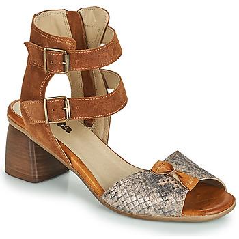 Topánky Ženy Sandále Casta ARDEEN Viacfarebná