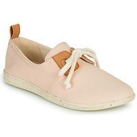 Topánky Ženy Nízke tenisky Armistice STONE ONE W Ružová