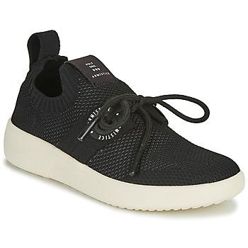 Topánky Muži Nízke tenisky Armistice VOLT ONE M Čierna