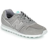 Topánky Ženy Nízke tenisky New Balance 373 Šedá