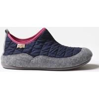 Topánky Ženy Papuče Toni Pons TONIMAREblu blu