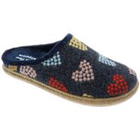 Topánky Ženy Papuče Toni Pons TONIMIRIblu blu